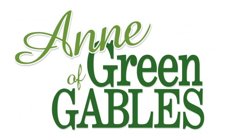 Anne of Green Gables Critical Essays