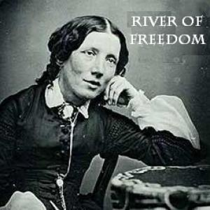 """Following the River"" from RIVER OF FREEDOM"